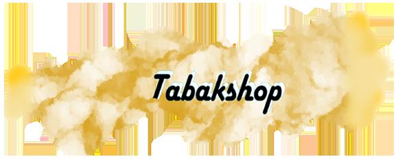 TabakShop