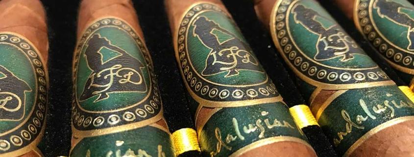 dominikanische Zigarren
