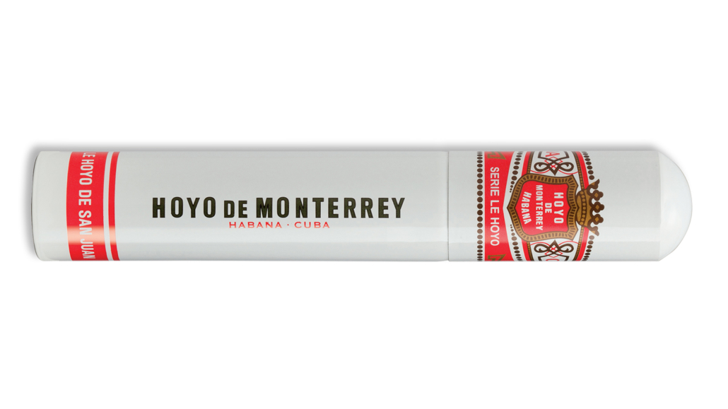 Hoyo de Monterrey SJ A/T