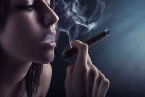 rauchen rauchengerauch