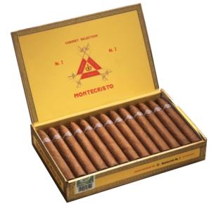 Zigarren aus Kuba im Handgepäck mitbringen